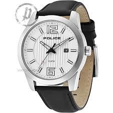 "men s police trophy watch 13406js 04 watch shop comâ""¢ mens police trophy watch 13406js 04"