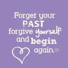 Forget Love Quotes Impressive Forget Your Past Love Image Collections