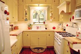 high back kitchen sink exquisite interesting interior home