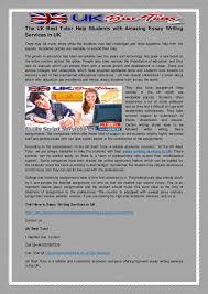 cheap essay writing service uk acirc original content how do you write a one page essay