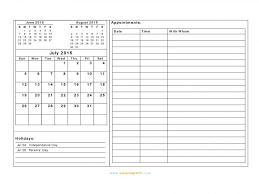 Printable Day Calendar 2015 Printable Weekly Calendar 2015 Zaxa Tk Free Planner Template Word Ju
