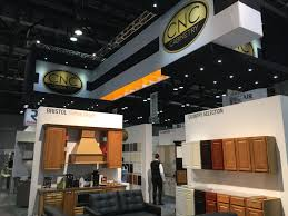 Kitchen And Bath Design News Kitchen Bath Show 2017 Best Design News