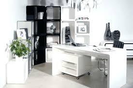 modern desk with storage office desk with storage best of modern executive desk techni mobili modern modern desk with storage