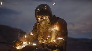 Star Wars: The Mandalorian verbucht weiteren Neuzugang – Mit diesen  Gesichtern müsst ihr in Staffel 2 rechnen