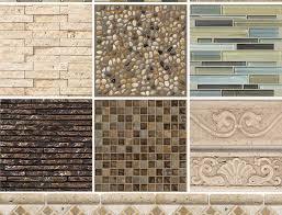 incredible tile flooring samples shaws versatile tile bennys flooring