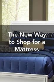 cort furniture louisville lovely 366 best bedrooms images on pinterest