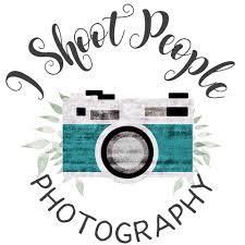 <b>I Shoot People</b> Photography - Home | Facebook