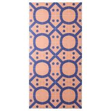 orange kitchen rugs orange vinyl rug with purple circles lines and dots solid orange kitchen rugs orange kitchen rugs