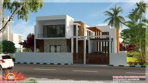 contemporary home designs india 10750