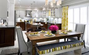 Candice Olson Kitchen Lighting