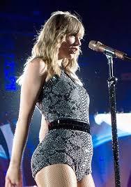 Taylor Swifts Reputation Stadium Tour Wikiwand