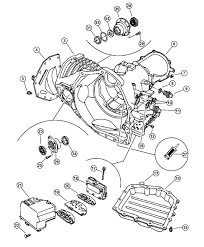 Chrysler lebaron 2 5 2010 specs and images furthermore pt cruiser used engine wiring harness furthermore