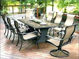 agio patio furniture reviews patio furniture fire pit international patio furniture cover reviews outdoor 1 review