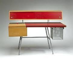 vintage home office furniture. Stunning Vintage Home Office Furniture Images Modern Desk Love Corner Desks For . U