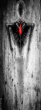 Best 20 Creepypasta slenderman ideas on Pinterest