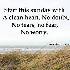 40 Best Sunday Morning Quotes Good Words Pinterest Sunday Fascinating Sunday Morning Quotes