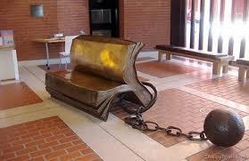 artistic furniture. Creative-artsy-furniture-17 Artistic Furniture F