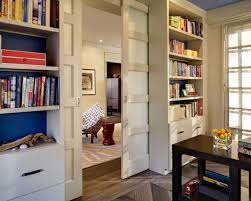 designer home office desks adorable creative. Beautiful Home Awesome Comfortable Quiet Beautiful Room Chairs Table Furniture Best Home  Office White Design Modern Ideas For Decor New  On Designer Desks Adorable Creative