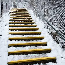 Protectakote ist die ladeflächenbeschichtung nr. Cobagrip Gfk Antirutsch Treppenkantenprofil R13