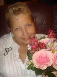 Deceased = Vincent, Sallie Jean :: So. Md. Obituary