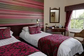 ... The Vine Hotel Bedrooms 14 83819 ...