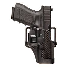 blackhawk holster size chart serpa cqc concealment holster carbon fiber finish blackhawk