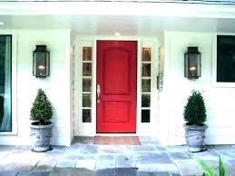 best exterior doors canada reviews best fiberglass entry door manufacturers steel entry door home depot steel best exterior doors canada