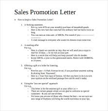 requesting a promotion letter sample promotion letter 15 free samples examples format