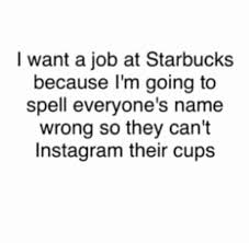 Funny Quotes For Instagram Adorable Funny Quotes In Instagram New Cute Funny Funny Quotes Instagram
