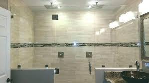 installing shower tile tile around shower install tile shower tile installation tile installation install tile around