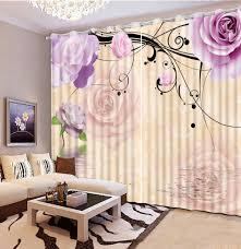 Purple Decorating Living Rooms Purple Living Room Promotion Shop For Promotional Purple Living