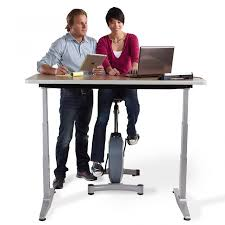 multi user under table cycle desk do pedals work bike exercise at your lifespan do desk