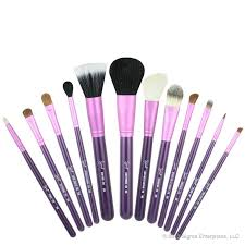 sigma make me crazy essential kit 12 brushes now best brushessigma brushesmakeup