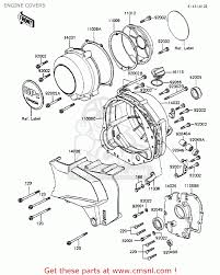 1981 suzuki gs650 wiring diagram