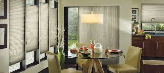 Calico Applause Honeycomb Shades