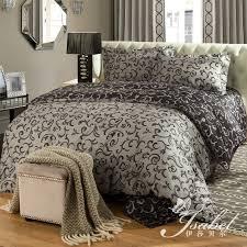 duvet covers single double king size duvet covers next for brilliant home king size duvet covers remodel rinceweb com