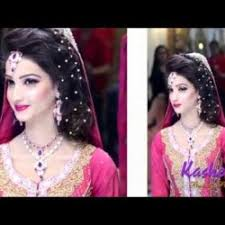 kashee video dailymotion pin 18 webcam jobs dailymotion a glimpse of kashee s breathtaking bridal