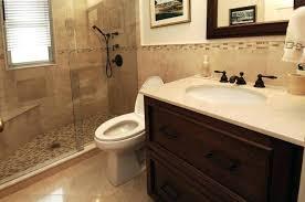 bathroom remodel rochester ny. Unique Remodel Bathroom Remodeling  And Bathroom Remodel Rochester Ny