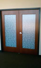 interior sliding pocket french doors. Frosted French Doors With Frost Leaf Covered Glass Pantry . Interior Sliding Pocket