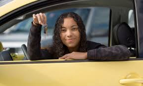 Car Insurance Quotes Pa Cool Car Insurance For Teen Drivers PA Car Accident Attorneys