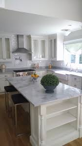 Kitchen Staging Home Staging Services Manchester Nh Renovated Kitchen Staging