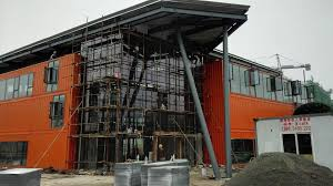 container office building.  Building Shipping Container Office Building On Office Building F