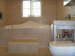 Fully Tiled Bathroom New Bathroom Gallery Browse Some Of Our Recent Work