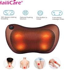 top 8 most popular <b>massager vibrator pillows</b> brands and get free ...