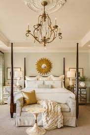 interior design bedroom traditional. Fine Interior 50 Gorgeous Master Bedroom Designs Inside Interior Design Traditional