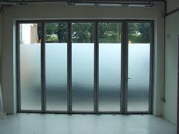 front door glass tint door window all images front door window tint home depot front door inspirations