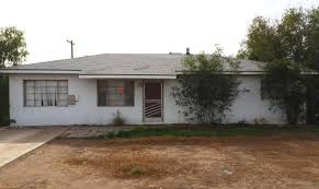 Before  After  Page   Ugly House Photos - Exterior house renovation