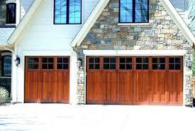 garage door installation cost average cost to install garage door opener garage door installation how