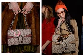 gucci bags australia. design of the gods: why you\u0027ll want gucci\u0027s new dionysus bag gucci bags australia