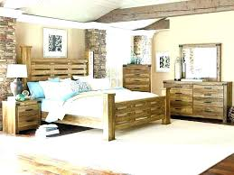 Home Improvement Stores Open Near Me Rustic King Size Bedroom Sets ...